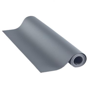 Tapis PVC très souple fond de tiroir antidérapant en rouleau