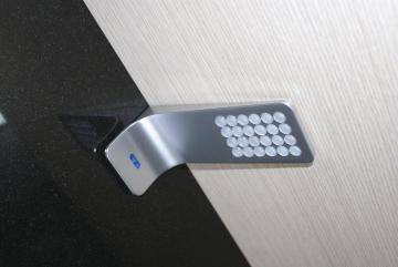 Spot led Skipy inter tactile
