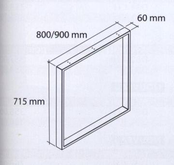 schéma pied 71,5cm