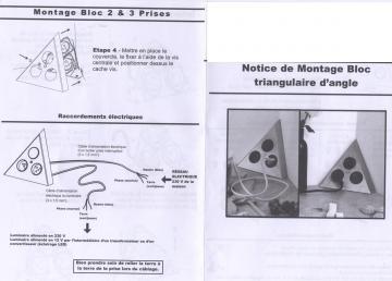 notice de montage 2